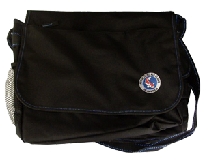 AKCA BRIEF BAG